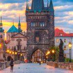 Регистрация ИП в Чехии