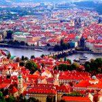Регистрация юридического лица в Чехии: условия и основные этапы