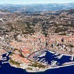Аренда квартир в резиденции «Be The One» в Монако – от 60000  EUR  в месяц