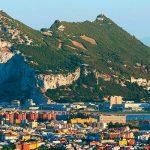 Сравнение налогового резиденства Гибралтара с возможностями других юрисдикций в 2019