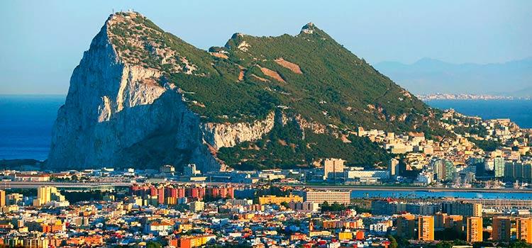 Налоговое Резидентство В Гибралтаре