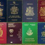 Лучшая комбинация резидентства и гражданства прямо сейчас
