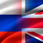 Нет автообмену! Россия и Великобритания прекратили передачу данных по финансовым счетам