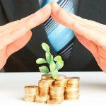 Автоматический обмен банковской информацией: как сохранить активы при разводе