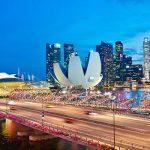 Как открыть компанию в Сингапуре для IT-бизнеса?