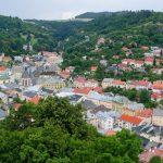Помощь в подаче налоговой декларации на недвижимость в Словакии удаленно