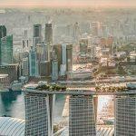 Как открыть фирму в Сингапуре: простые ответы на сложные вопросы
