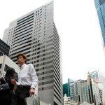 Как открыть фирму в Сингапуре самостоятельно?