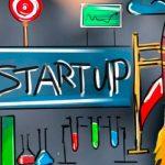 Как потратить инвестиционный или венчурный капитал на ранней стадии запуска стартапа