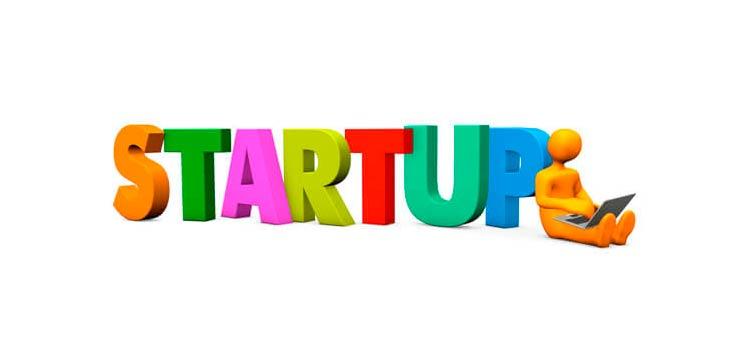 Регистрация стартапа онлайн
