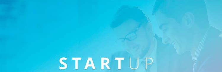 как юридически оформить стартап