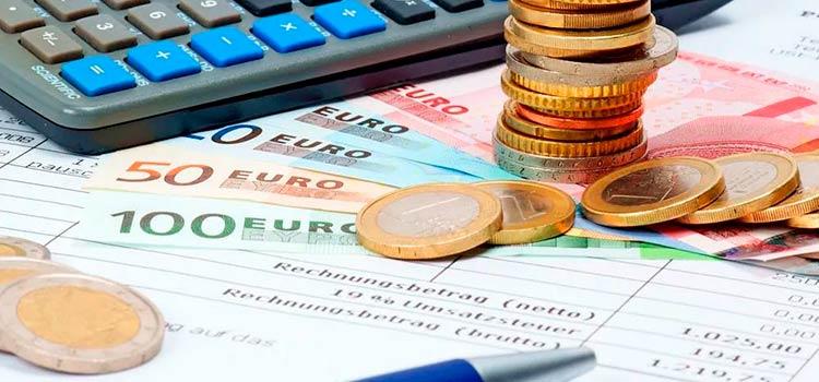 Налогообложение В Чехии