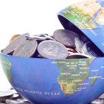 Территориальная система налогообложения — идеальный выбор для независимых предпринимателей