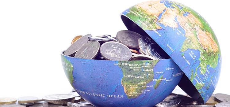 преимущества налогообложения в Панаме