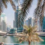Правила экономического «substance» в ОАЭ. Часть 6