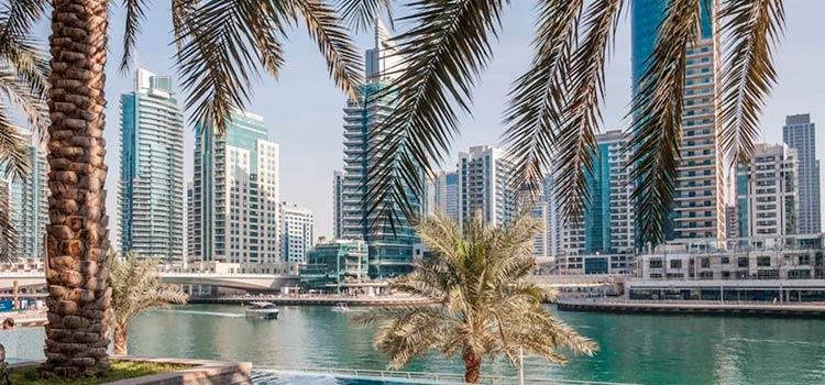 Открытие банковского счета в ОАЭ для нерезидента в 2019 году. Где и как открыть личный счет?