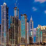 Новые возможности для запуска стартапов в ОАЭ. «Hub 71»