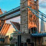 Готовая компания и счет в Великобритании с подключением к Banknet