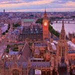 Banknet для бизнеса в Великобритании: регистрация компании и счета в банке