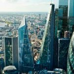 Регистрация компании в Великобритании из Киева