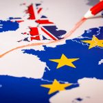 Карибское гражданство за инвестиции – гарантия безвиза в Британию и ЕС