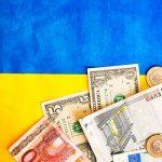 Контролируемые иностранные компании в Украине в 2021 году: революция или эволюция?