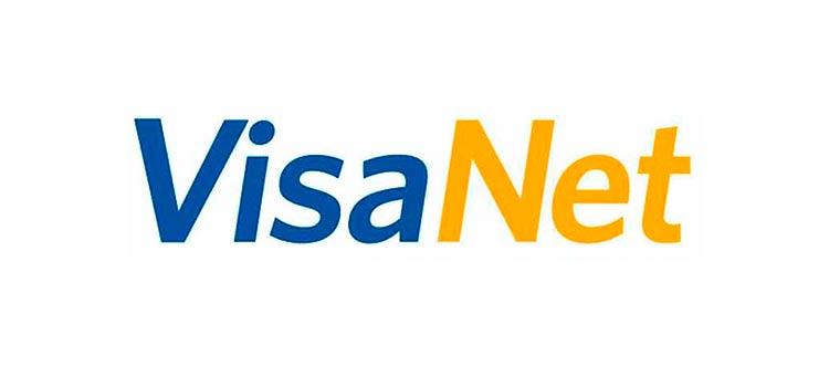 Доступ к сети VisaNet через Stripe для компании со счетом в Великобритании – от 9999  EUR