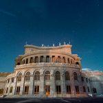 Регистрация компании в Армении с корпоративным счетом в UNIBANK