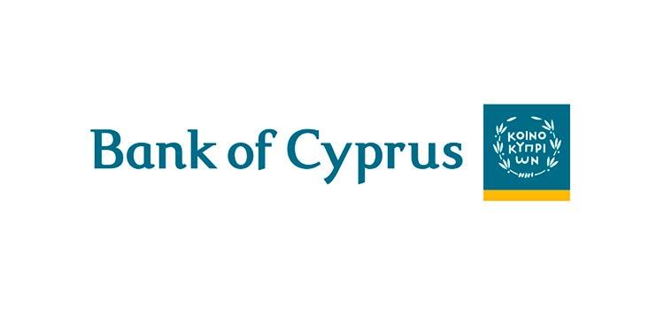 Банк Кипра заявил о пенсионной схеме