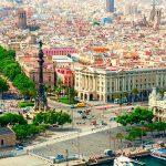 Почему стоит купить недвижимость в Барселоне