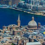 Мальта: эра цифровой революции, банкинг, искусственный интеллект и криптовалютный рынок