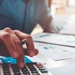 Бухгалтерский учёт в Чехии для бизнеса в 2019 году: разбираемся в основах