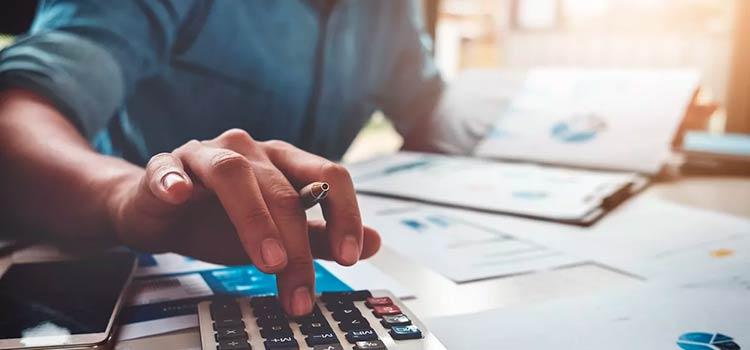 организации бухгалтерского учёта в Чехии