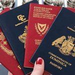 Возможность «купить» гражданство ЕС анонимно исчезнет? Пора на Карибы!