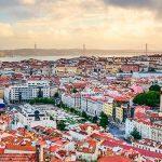 Компания в Португалии со счетом в банке Маврикия