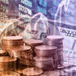 Валютный брокерский счет — в чем выгода использования?