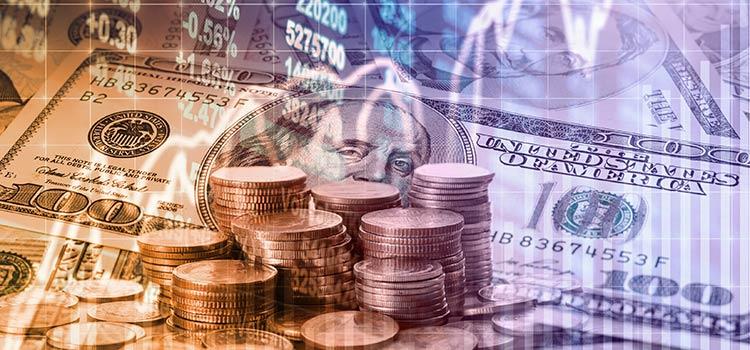 Открыть валютный брокерский счет