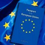 Как получить гражданство Евросоюза: инструкция к применению