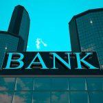Зарубежный банковский счет: как открыть иностранный счет не нарушая закон
