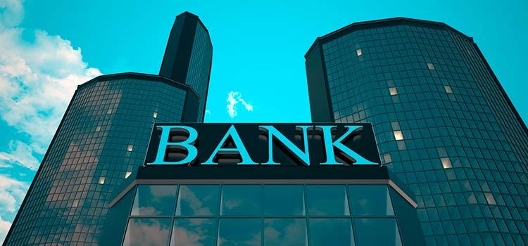 открыть зарубежный банковский счет