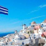 ВНЖ за недвижимость в Греции подорожает в 2 раза?