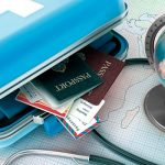 International Health Insurance Any Time Anywhere