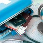 Международное медицинское страхование: 5 преимуществ для защиты здоровья в любой ситуации