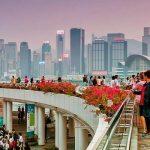 Открываем туристическое агентство в САР Гонконг с соблюдением законодательства