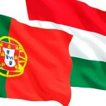 Сравнение эффективности регистрации компании в Венгрии и Португалии