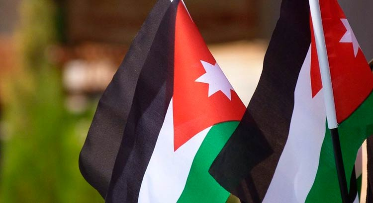 гражданство Иордании за инвестиции