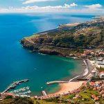 Мадейра: регистрация международной компании 2019