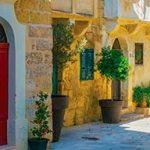 Гражданство за недвижимость Мальты: плюсы и минусы, статистика и советы