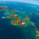 Чем выгодна регистрация компании на Маршалловых островах в 2019 году?