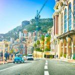 Оформляем ВНЖ в Монако и наблюдаем за цифровой и эко-революцией в Княжестве